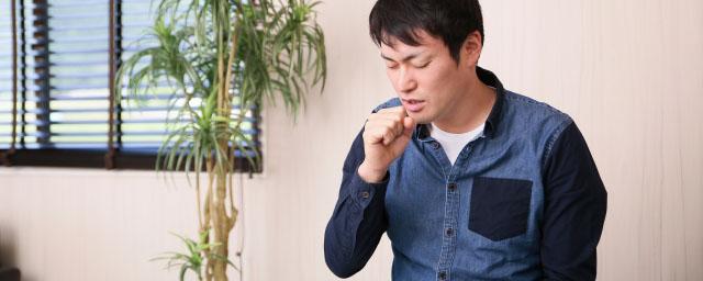 顎関節原因